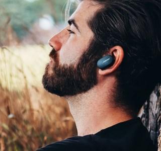 QC Earbuds : Bose lance ses premiers écouteurs true wireless à réduction de bruit