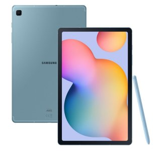 Galaxy Tab S6 Lite : la tablette abordable de Samsung perd 75€ avec cette offre