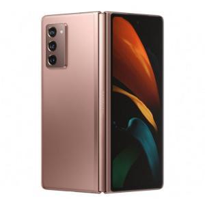 Voici une première baisse de prix pour l'innovant Samsung Galaxy Z Fold 2