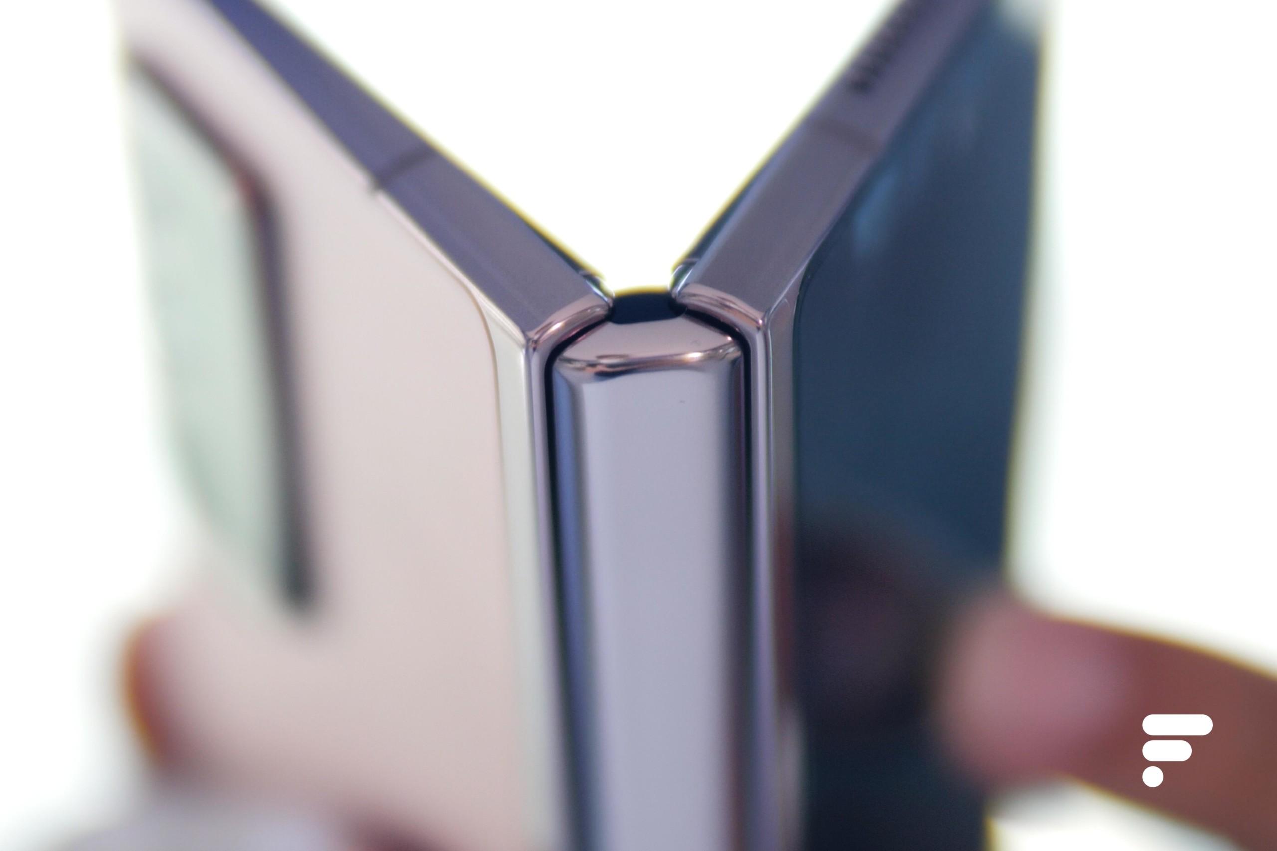 Samsung Galaxy Z Fold 2, annonces des Nvidia GeForce RTX 3000 et nouveau Xiaomi Mi 10 pas cher – Tech'spresso