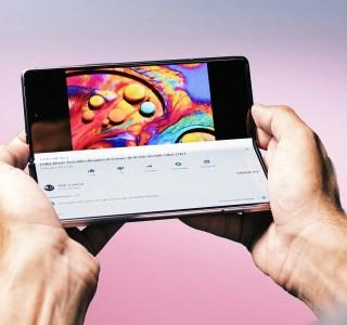 YouTube : plus besoin de sortir de l'application pour avoir plus d'infos sur le sujet de votre vidéo