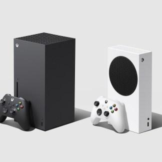 Xbox Series X | S : design, caractéristiques, manette, prix, jeux, sortie… tout ce que l'on sait