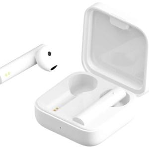 Les Xiaomi Mi True Wireless Earphones 2 Basic sont à seulement 39 euros sur Amazon