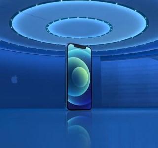iPhone 12 : 6 questions qu'on se pose sur les nouveaux smartphones d'Apple