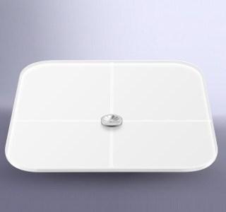 Huawei cherche à s'étendre dans la santé et préparerait une balance connectée