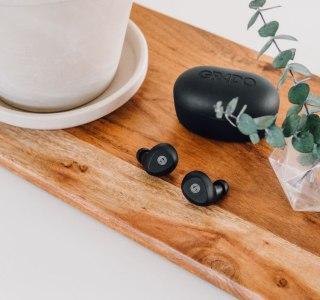 Grado GT220 : le spécialiste des casques audio se lance dans les écouteurs sans fil