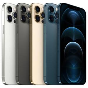 Précommandes iPhone 12 et 12 Pro, ampoules connectées Leroy Merlin et Huawei Mate 40 Pro – Tech'spresso