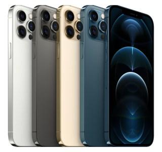 iPhone 12 : pour avoir de la 5G il faudra désactiver le mode Dual SIM
