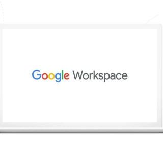Google Workspace remplace G Suite : Gmail, Docs et Meet encore plus complémentaires