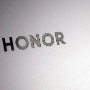 Huawei souhaiterait revendre l'activité smartphone de sa marque Honor