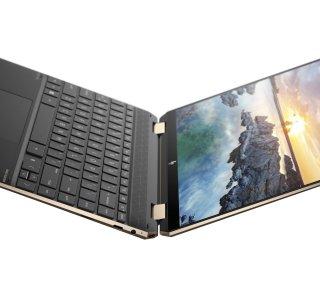 Nvidia GeForce RTX 3070 retardée, séduisant HP Spectre x360 14 et Google contre le mode beauté – Tech'spresso