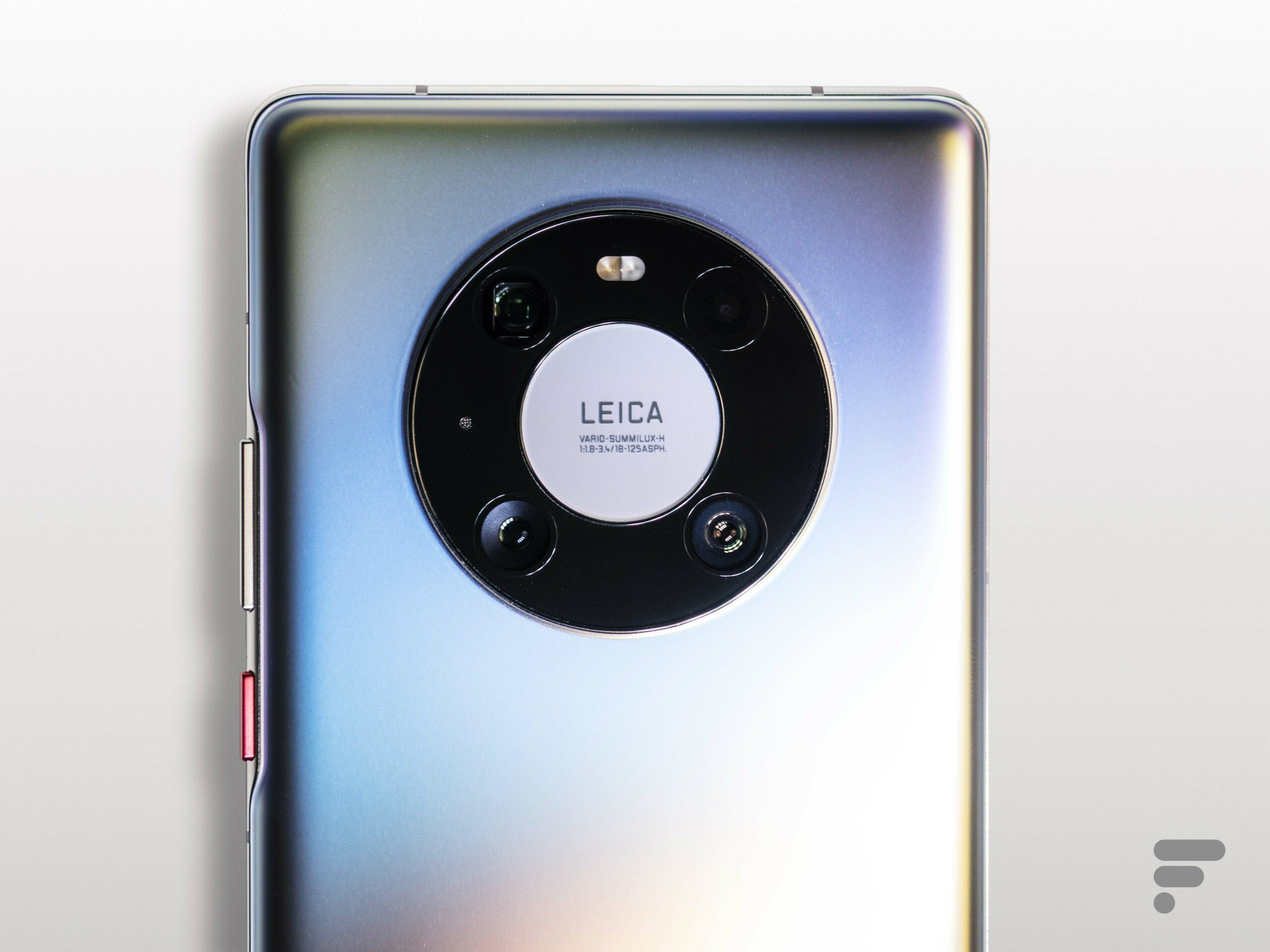 Mate 40 Pro : encore un double record photo pour Huawei sur DxoMark