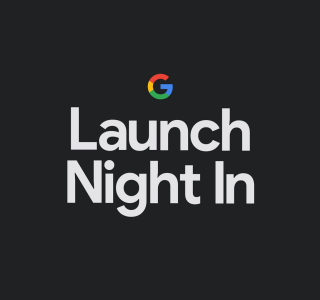Le Google Pixel 5 est le nouvel appareil Google qui vous fait le plus envie