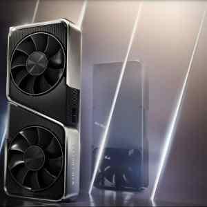 GeForce RTX 3070 : Nvidia repousse le lancement pour avoir du stock