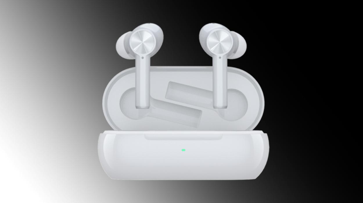 OnePlus Buds Z : voici le design et les caractéristiques attendues des écouteurs sans fil
