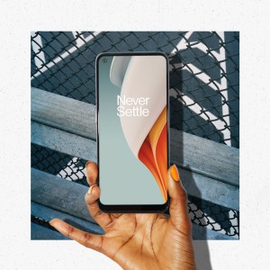 OnePlus est-il encore OnePlus ?