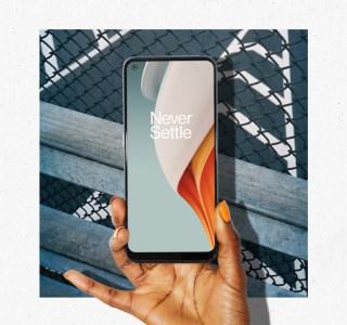 Mise à jour Android : OnePlus privilégiera ses smartphones haut de gamme