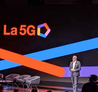 Malgré le confinement, le lancement de la 5G en France ne sera pas retardé selon Orange