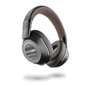 Le casque sans fil Plantronics BackBeat Pro 2 baisse son prix sur Cdiscount
