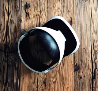 Sony: le PSVR au placard et la VR au second plan (pour l'instant)