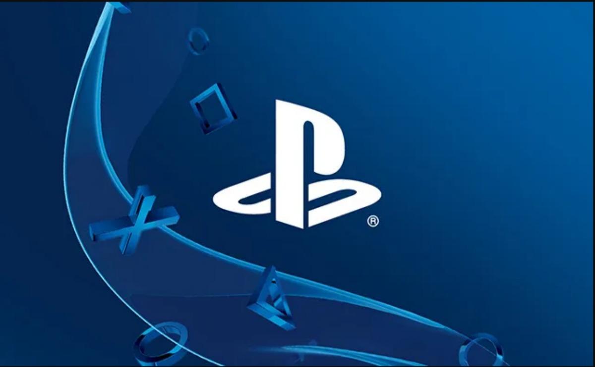 Mise à jour PS4 : le contrôle parental et les échanges entre joueurs améliorés