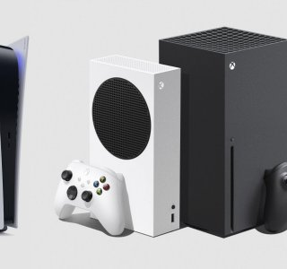 Confinement et précommandes PS5, Xbox Series X ou S : on fait le point