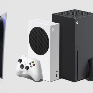 PS5, Xbox Series X or S containment and pre-orders: we take stock