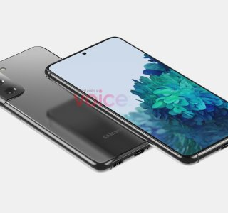 Samsung Galaxy S21: l'absence de chargeur dans la boîte confirmée par une nouvelle source
