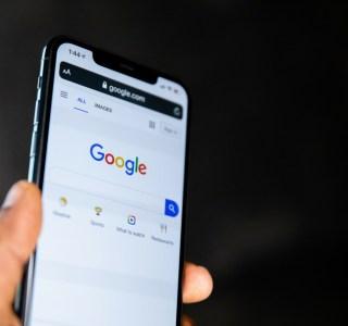 Google: 165 concurrents réclament à l'UE une action antitrust plus nette