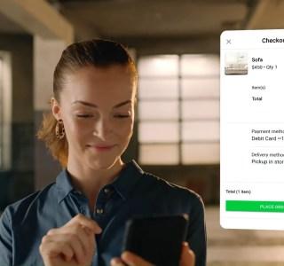 WhatsApp : vous pourrez bientôt faire des achats depuis une discussion