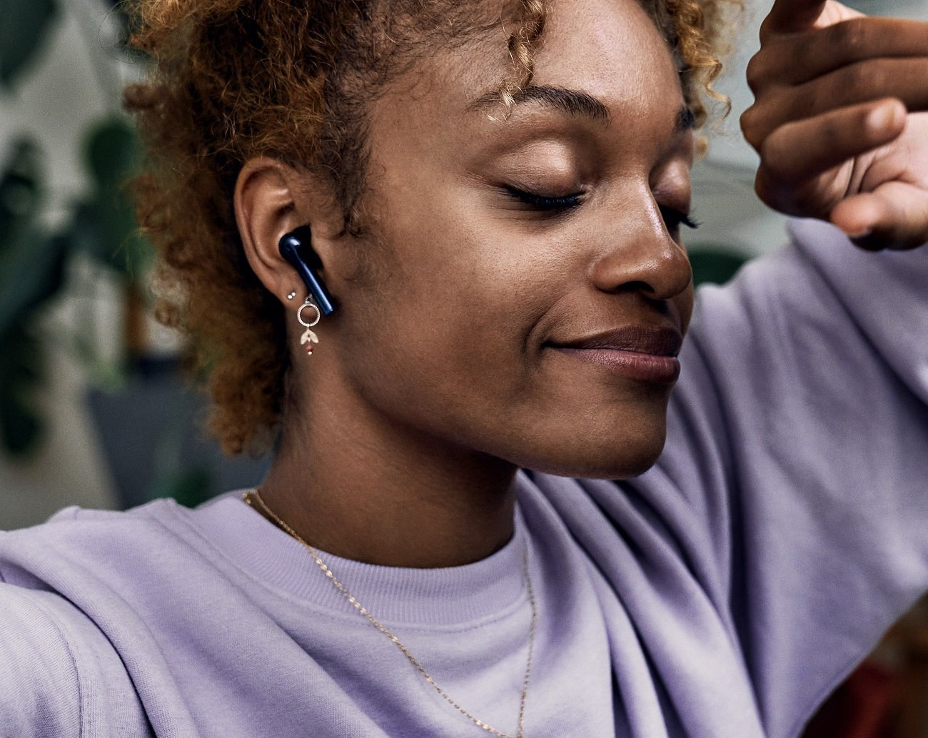 TWS Neo : Vivo lance ses premiers écouteurs true wireless aptX HD en France