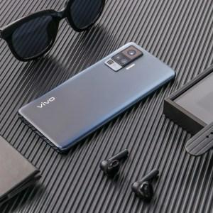 Test des écrans de smartphones chez DxOMark, appels audio et vidéo sur WhatsApp Web et arrivée en France de Vivo – Tech'spresso