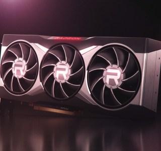 Radeon 6000 : AMD promet de la 4K à 60 ips, de quoi rivaliser avec Nvidia