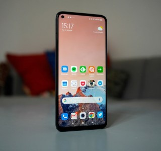 Xiaomi plancherait sur un chargeur de smartphone à 200 W