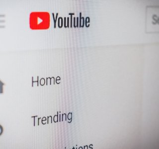 YouTube : Google aimerait transformer le service en véritable boutique