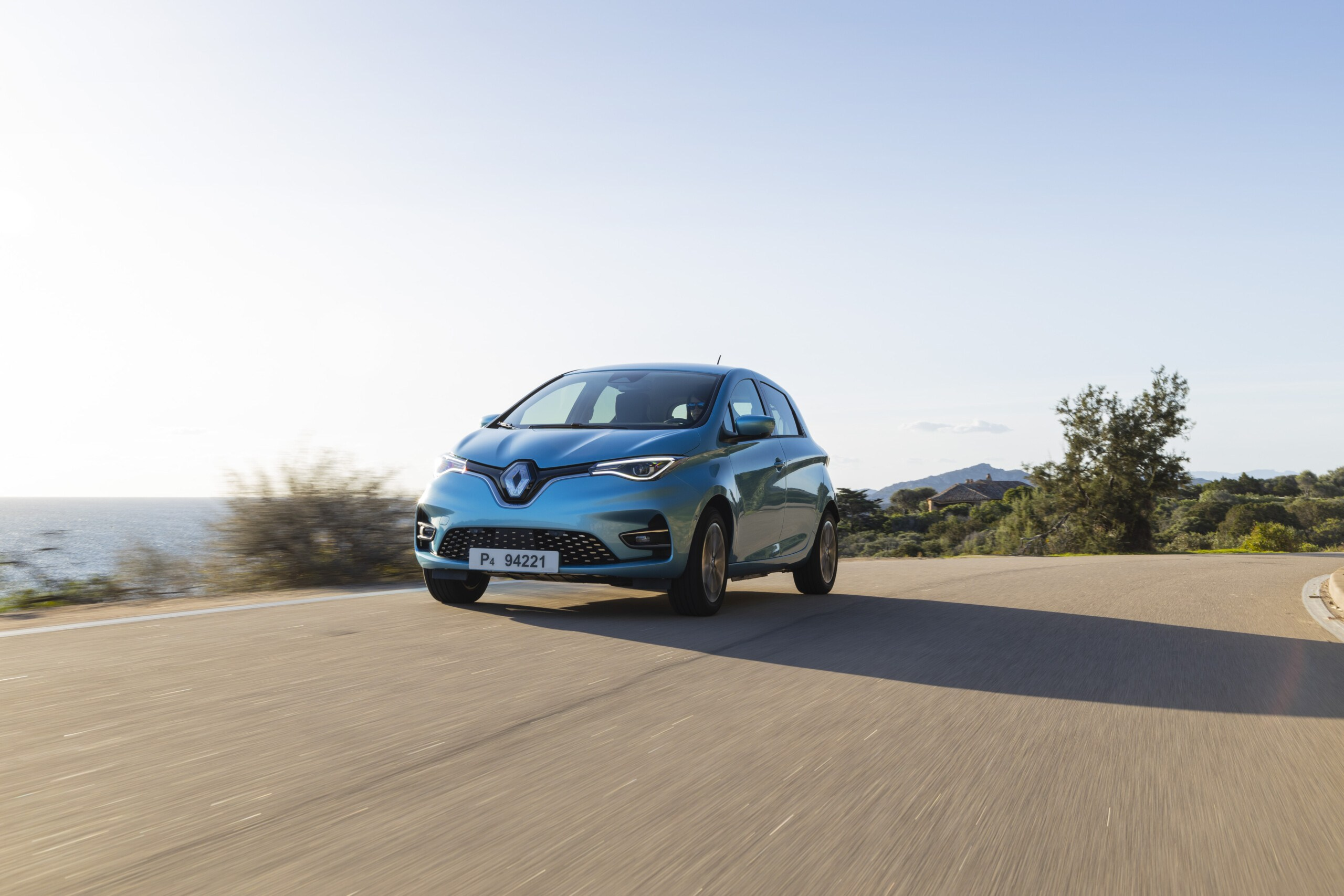 Microcrédit de 5000€: tout savoir sur cette nouvelle aide à l'achat d'un véhicule propre