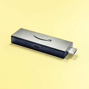 Test de l'Amazon Fire TV Stick2020: une honnête clé HDMI