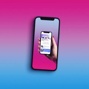 Les iPhone 12 mini et iPhone 11 sont à prix doux grâce à ces offres Bouygues Telecom