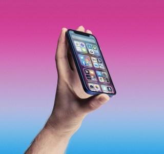 L'iPhone 14 mini pourrait ne jamais voir le jour en 2022