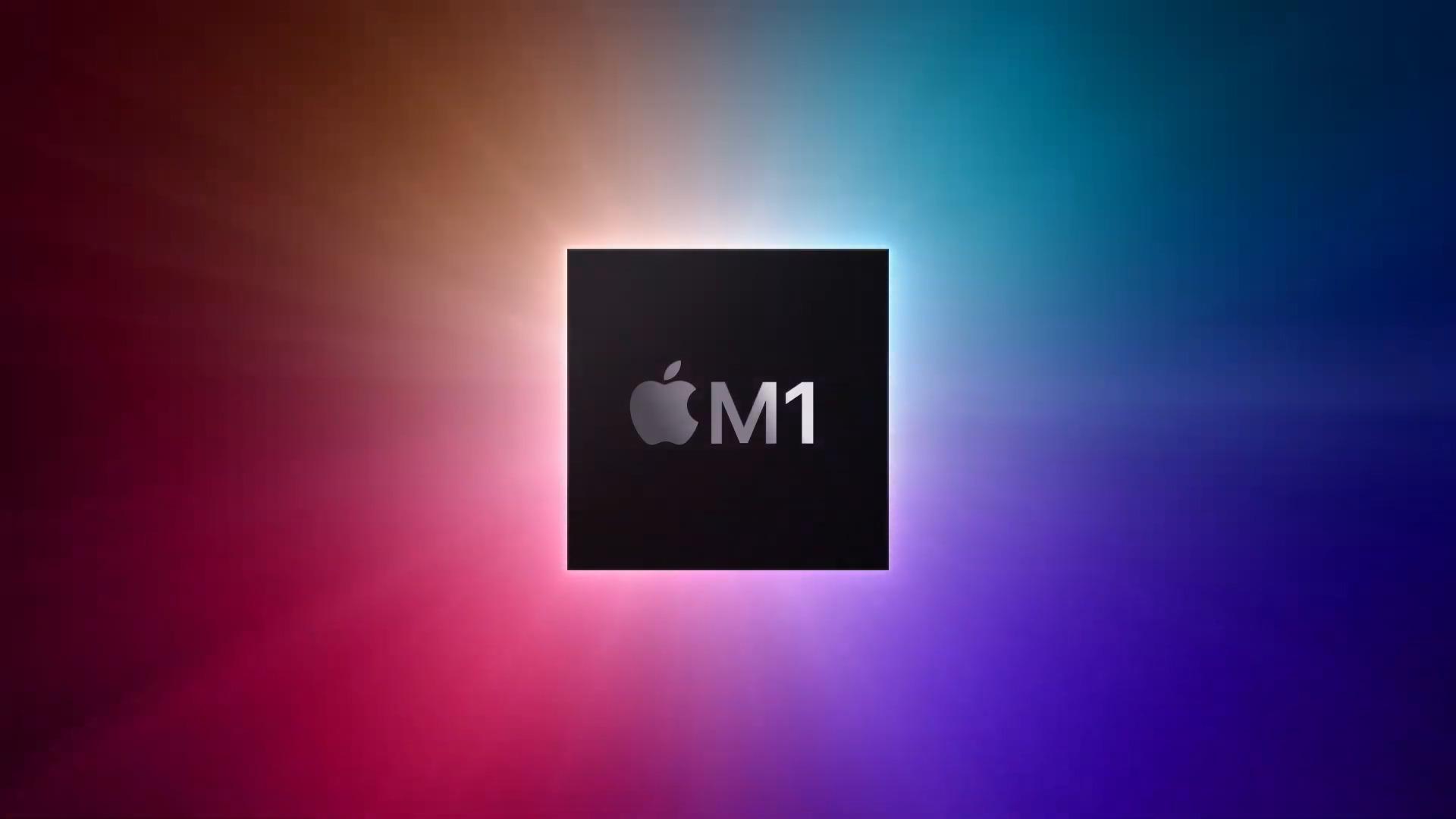 Microsoft: la suite Office supporte désormais pleinement les nouveaux Mac M1