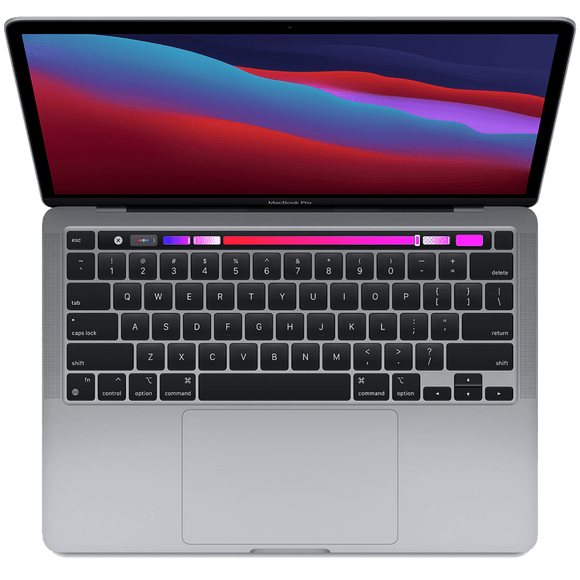 Apple MacBook Pro 13 2020 M1