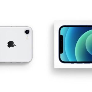 Le Parlement britannique accuse Apple de contribuer à la «culture du jetable»