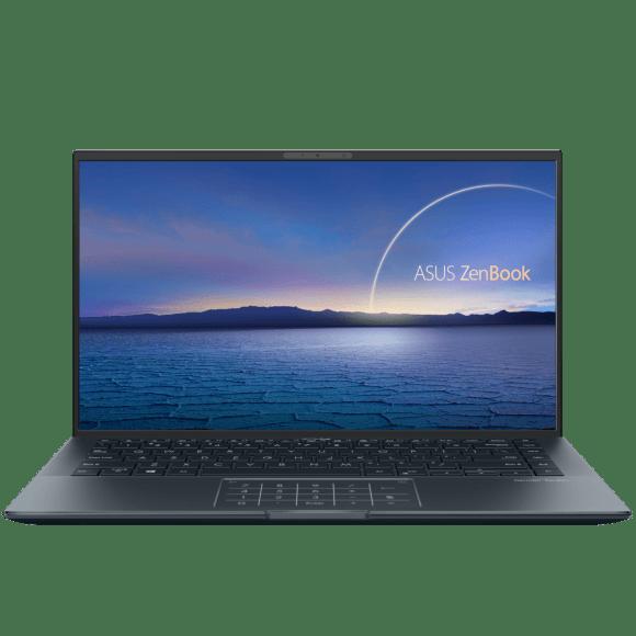 Asus Zenbook 14 Ultralight 2020 UX435EAL