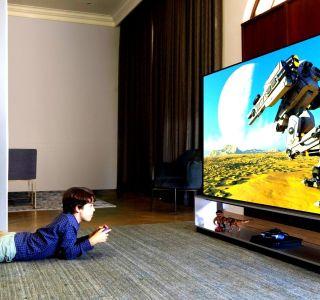 Les cinq TV OLED en promotion pour le Black Friday chez LG, Sony et Philips