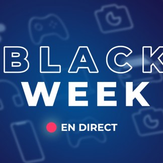 Black Friday: here is the TOP of the first offers before Black Week live