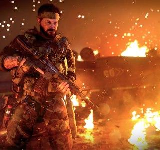 JeuxPS4/PS5: attention à installer la bonne version sur votre nouvelle PlayStation