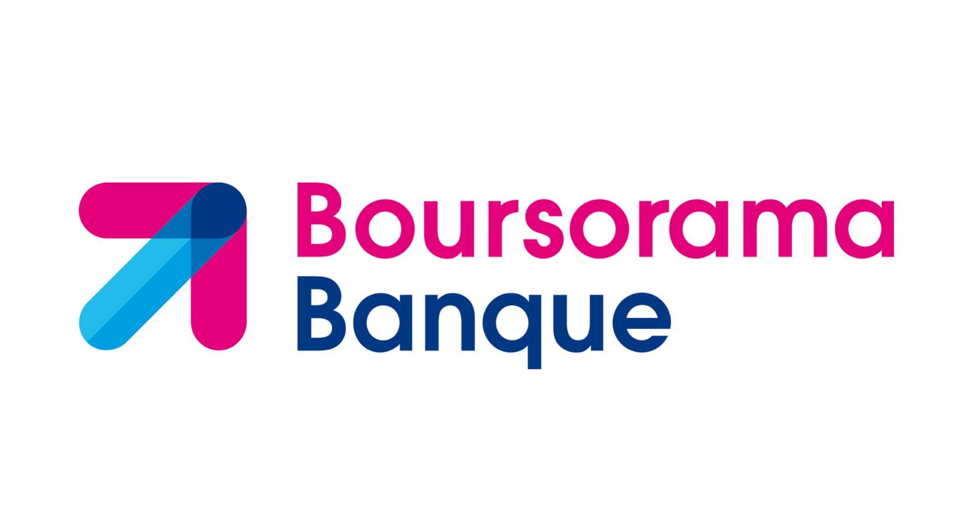 La prime du Pink Week-End de Boursorama Banque est de retour en 2021