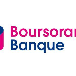 C'est le retour de la prime du Pink Week-End chez Boursorama Banque
