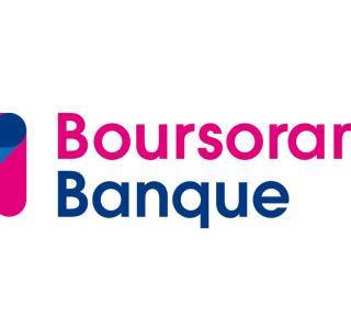Dernier jour pour la prime Pink Week-End chez Boursorama Banque