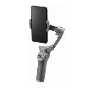 L'excellent stabilisateur DJI Osmo Mobile 3 bénéficie d'une réduction de 30 euros